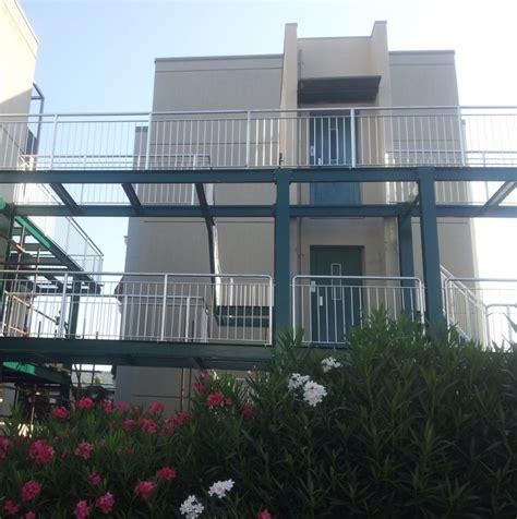 ringhiere terrazze ringhiere prezzi on line ringhiere recinzioni