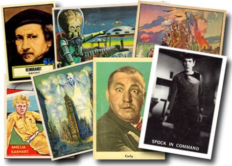 Gift Card Buy And Sell - buy and sell non sports trading cards at dean s cards