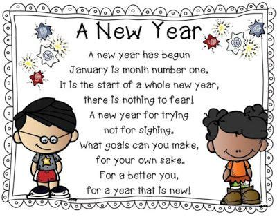 what the story new year best happy new year 2017 poems greetings messages posters