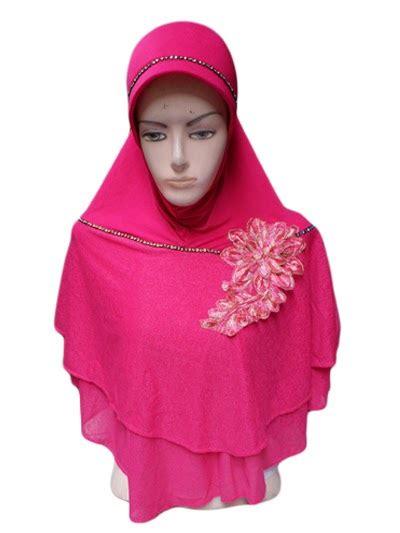 Jilbab Instan Aira toko jilbab grosir jilbab murah