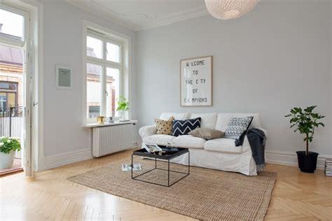 cuarto vs sala gris y blanco siempre un acierto blog decoraci 243 n estilo