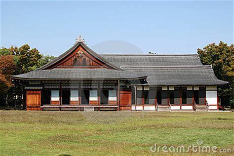 japan haus münchen traditionelles japanisches haus stockbilder bild 9492254