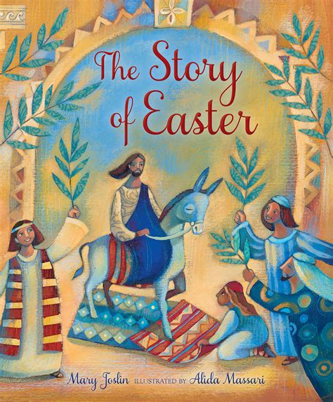 the easter story newsouth books the story of easter newsouth books