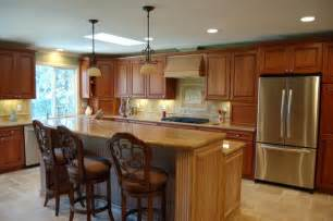 kitchen island cost the solera low cost kitchen remodeling sunnyvale dual height center island