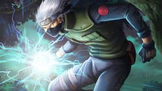 kakashi hd wallpapers pixelstalk net