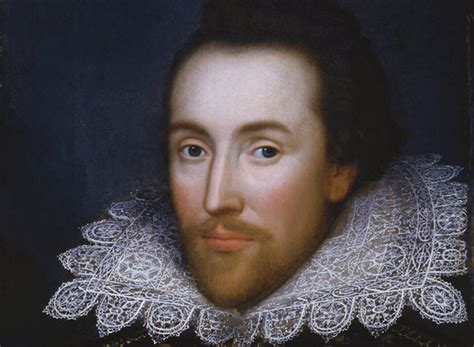 biography of william shakespeare william shakespeare biography books and facts