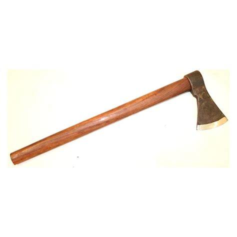 batle axe forged battle axe
