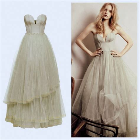 H M Canada Gift Card - h and m canada prom dresses 2016 prom dresses