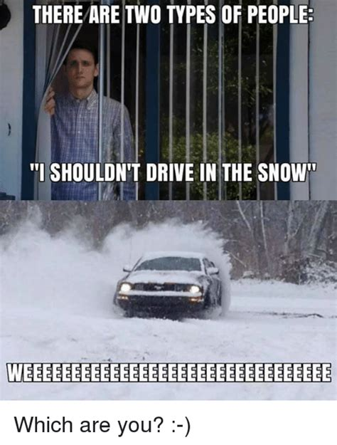 Memes About Snow - funny snow memes of 2017 on sizzle animals