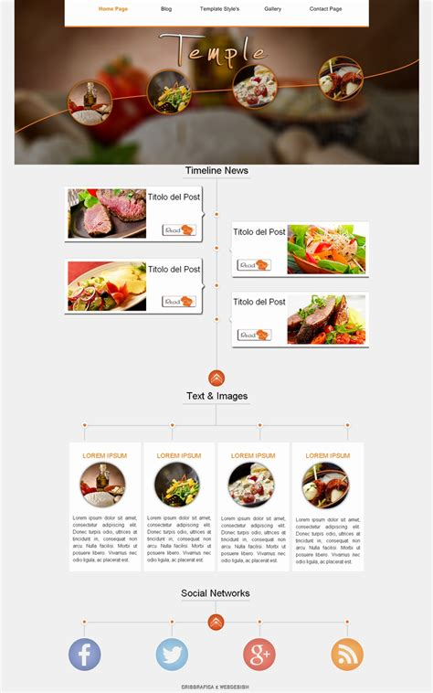 templates for temple website template website x5 temple crisgraficalab
