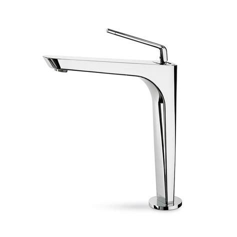 newform rubinetti miscelatore newform o rama versione alta per lavabo senza