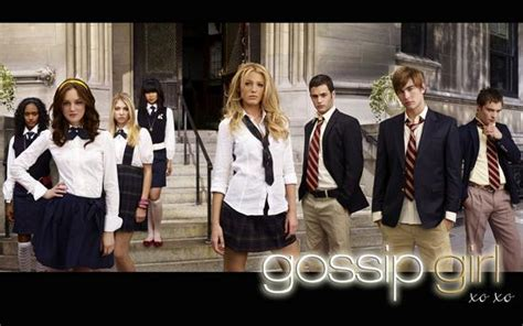 themes gossip girl trendy gossip girl theme with 7 hd wallpapers