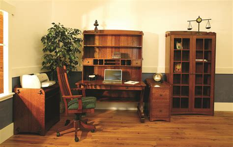 Office Furniture Rochester Ny by Home Office Furniture Rochester Ny Exle Yvotube