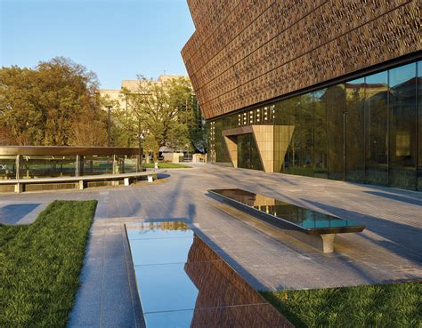 Landscape Architect Dc Kathryn Gustafson Wint Asla Landscape Architecture Firm