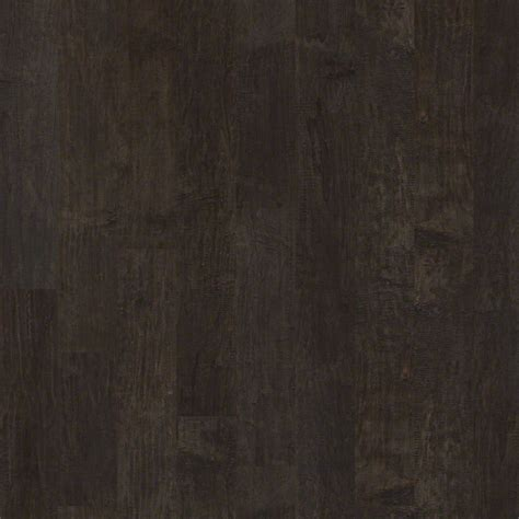 shaw yukon maple midnight hardwood flooring 6 3 8 quot sw548 09003