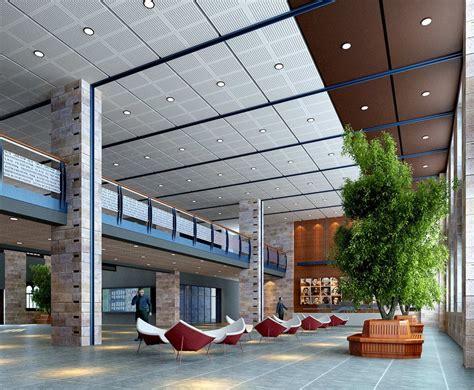 Interior Design Of Museum by Museum Interior Design Hd Ceiling Unit