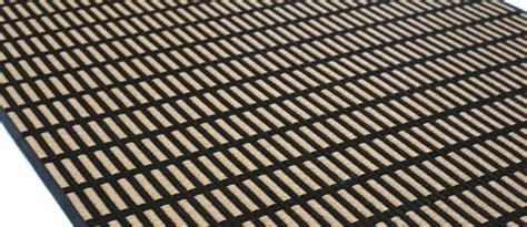 woodnotes teppich originale design klassiker shop und galerie in d 252 lmen