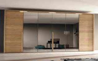 Wardrobe Designs by 35 Images Of Wardrobe Designs For Bedrooms