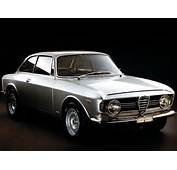 Alfa Romeo Giulia Sprint GT Veloce Wallpapers  Cool Cars Wallpaper