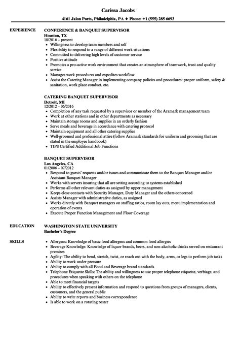 appropriate resume font and size resume font size tips