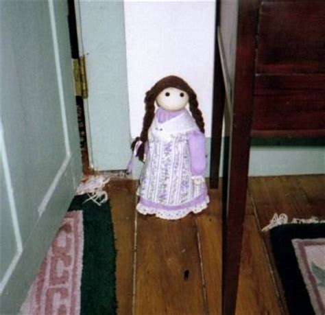 haunted japanese doll hair grows 17 best images about haunted objects on
