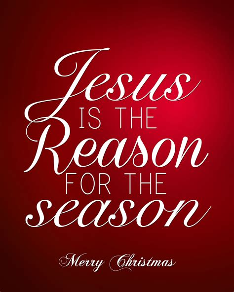 jesus is the reason for the season quote pictures photos and images for