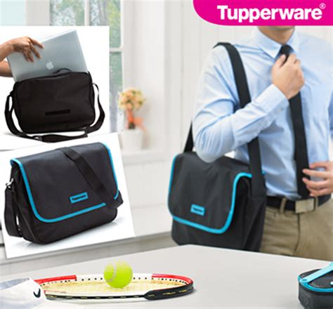 laptop sling bags for bags more