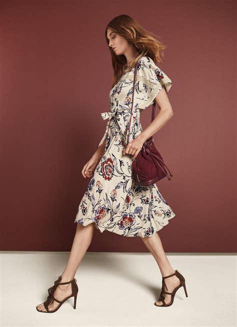 Dress Midi Mini Channel Spandek Simple Santai Casual Kasual floral lace trim midi dress seasons lace and the o jays
