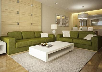 where to buy couch cushions 25 best ideas about replacement sofa cushions on