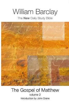 the gospel of matthew through new volume one jesus as israel books the gospel of matthew vol 2 chapters 11 28 book by