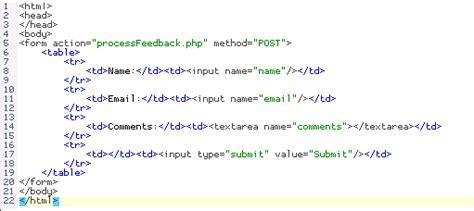 tutorial php sqlite3 php sqlite3 pdo exec