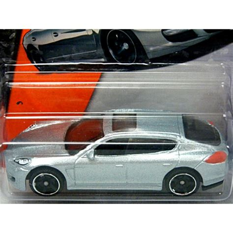 matchbox porsche panamera matchbox porsche panamera global diecast direct