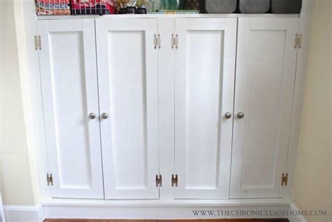 diy shaker cabinet doors diy shaker style cabinets
