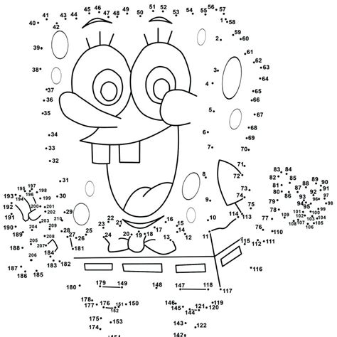 printable hard dot to dot 1 1000 extreme dot to dot printable hard dot to dots dot to dots