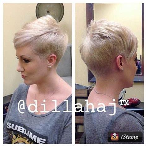 show me pixie cut 25 best ideas about asymmetrical pixie haircut on
