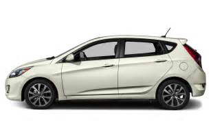 A Hyundai Accent New 2016 Hyundai Accent Price Photos Reviews Safety