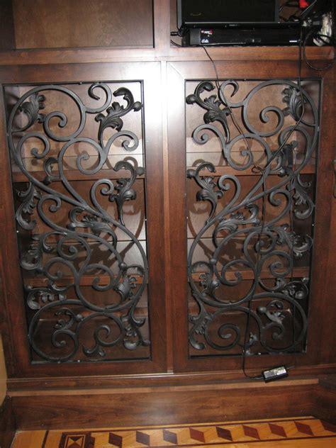 Www Decore by Furniture Decore Joe S Custom Iron