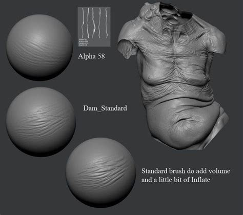 tutorial animacion zbrush 52 best 3d design images on pinterest character art
