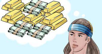 come comprare oro in 5 modi per pulire i gioielli in oro wikihow