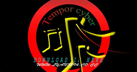 free download mp3 dadali hitam putih download lagu lagu pop indonesia tempor cyber
