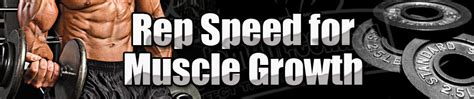 supplement rep rep speed for growth mrsupplement au
