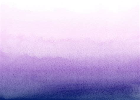 watercolor gradient tutorial watercolor gradient background google search tattoo