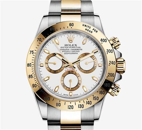 imagenes de rolex originales consejos para comprar un reloj rolex de segunda mano