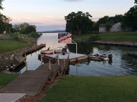 tow boat us lake martin pin by sandra leopard jones on summer pinterest