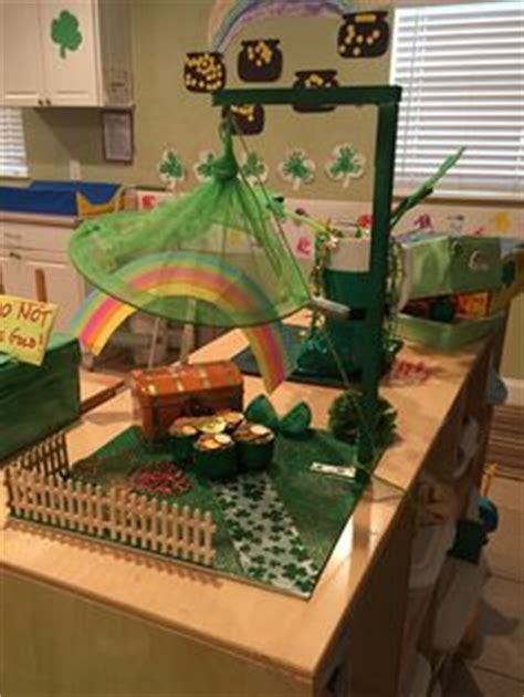 lego leprechaun trap downloadable instructions included