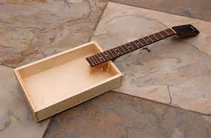 finkbuilt 187 blog archive 187 lo diddley box guitar
