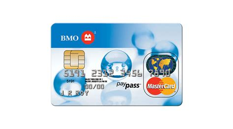 Bmo Gift Card - review bmo preferred rate mastercard ratehub blog