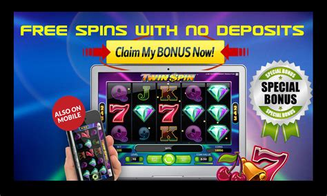 Win Real Money Online No Deposit Nz - free spins no deposit bonus keep what you win