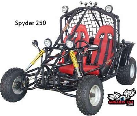 kandi mini spider 110 kids buggy go kart image gallery spyder buggy