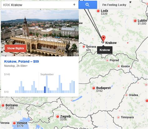 use flights to find low cost routes around europe loyalty traveler